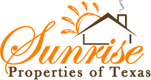 Sunrise Properties of Texas